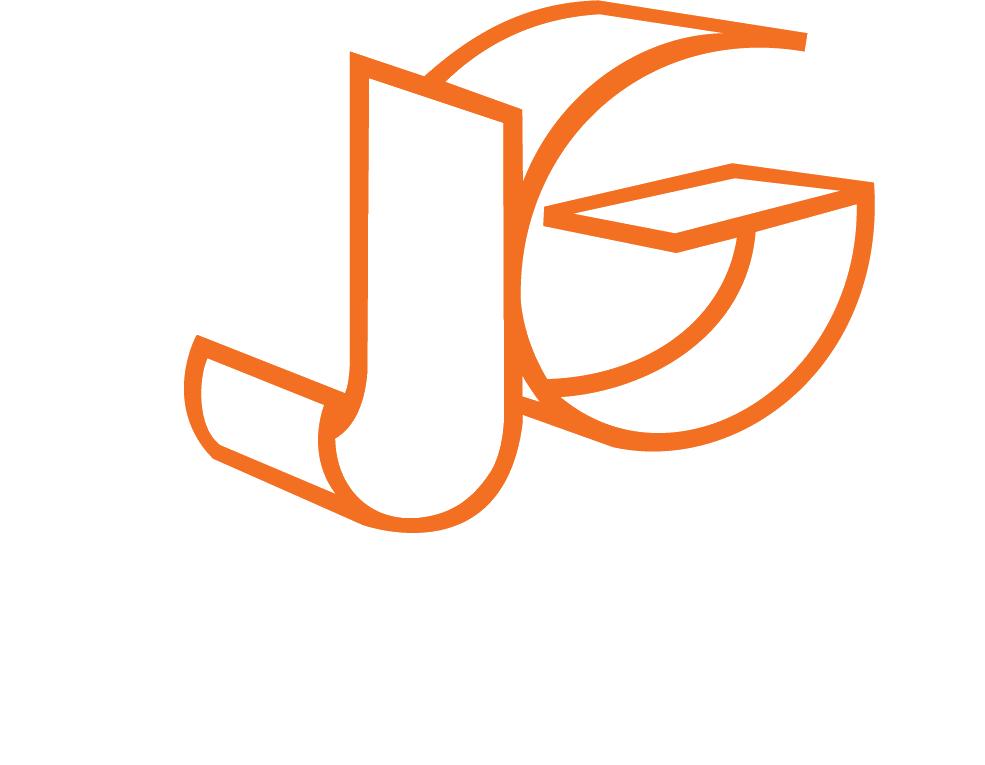 Jotagê Engenharia