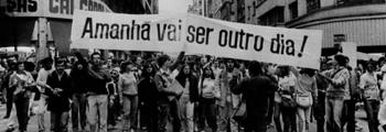 A CONSTRUÇÃO DE UMA HISTÓRIA