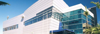 CYBER DATA CENTER BRASIL TELECOM EM BRASÍLIA